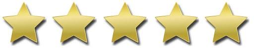 5 star customer care