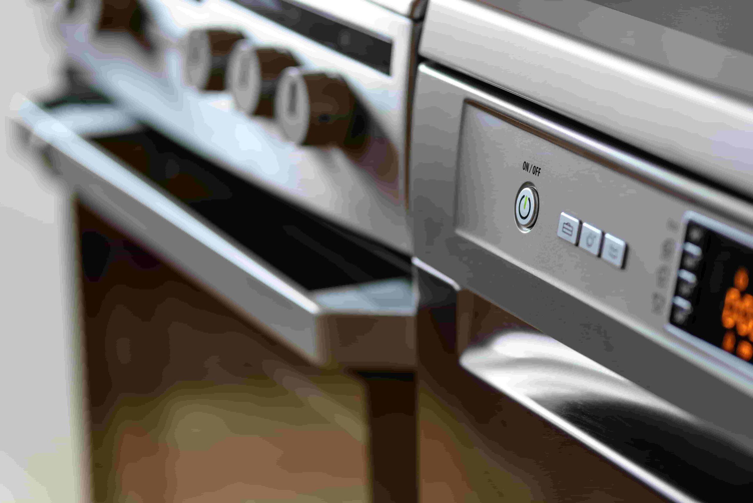 oven repair columbus ga