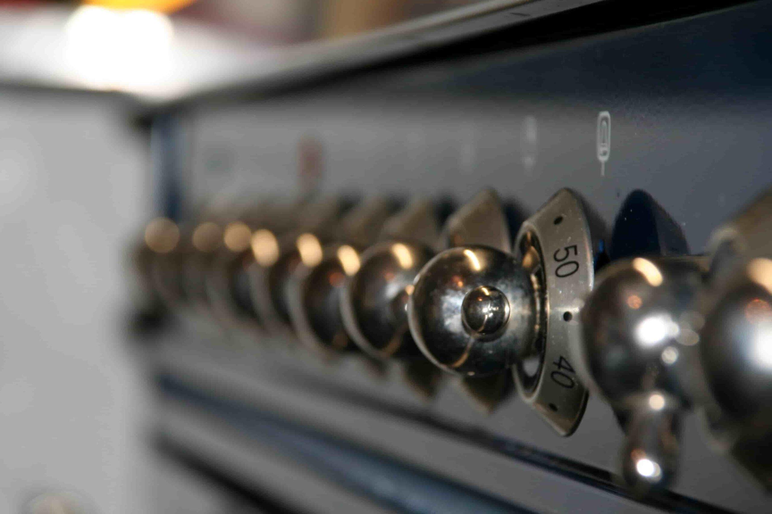stove repair columbus ga