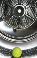 dryer repair columbus ga