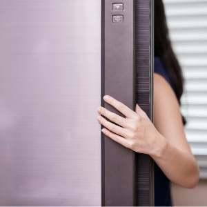 refrigerator repair columbus