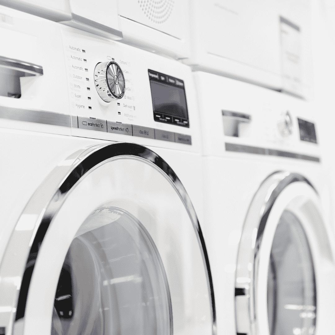 washer dryer repair columbus