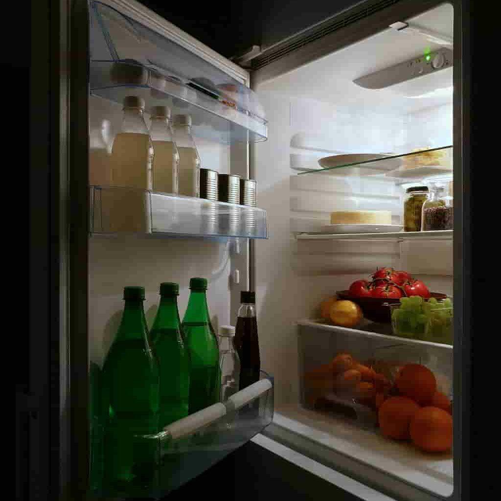 freezer repair columbus