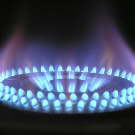 gas stove repair in columbus