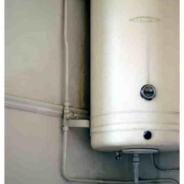 hot water heater repair columbus