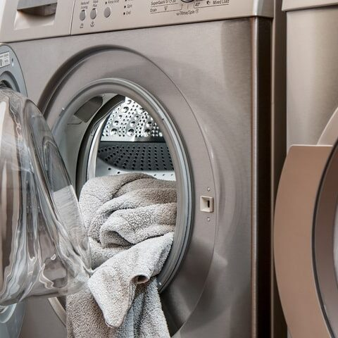 washing machine repair columbus ga
